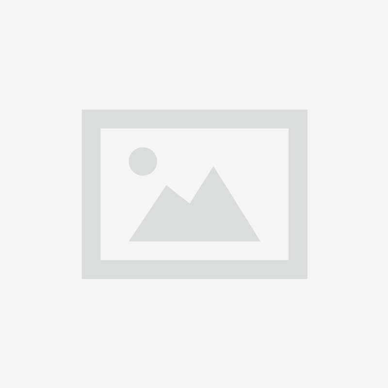 『Server Harddisk』A University in Macao – Malfunction of Server