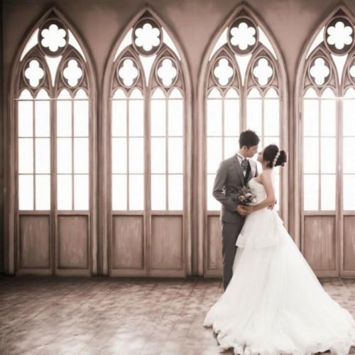 『Memorycard』Quick Rescue of Wedding Photos
