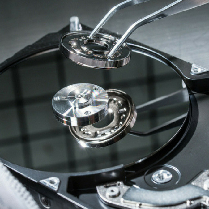 Do You Always Think Data Recovery Is Expensive?