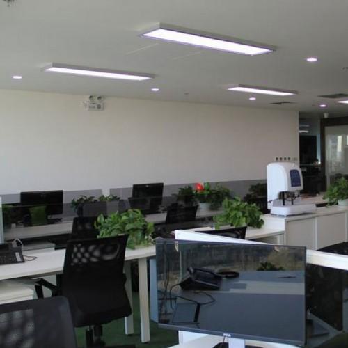 『Microsoft Hyper-V』A Digital Company in Macao – Data on Hyper-V Suddenly Disappeared