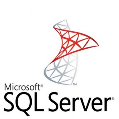 『數據庫恢復』SQL SERVER成功恢復案例