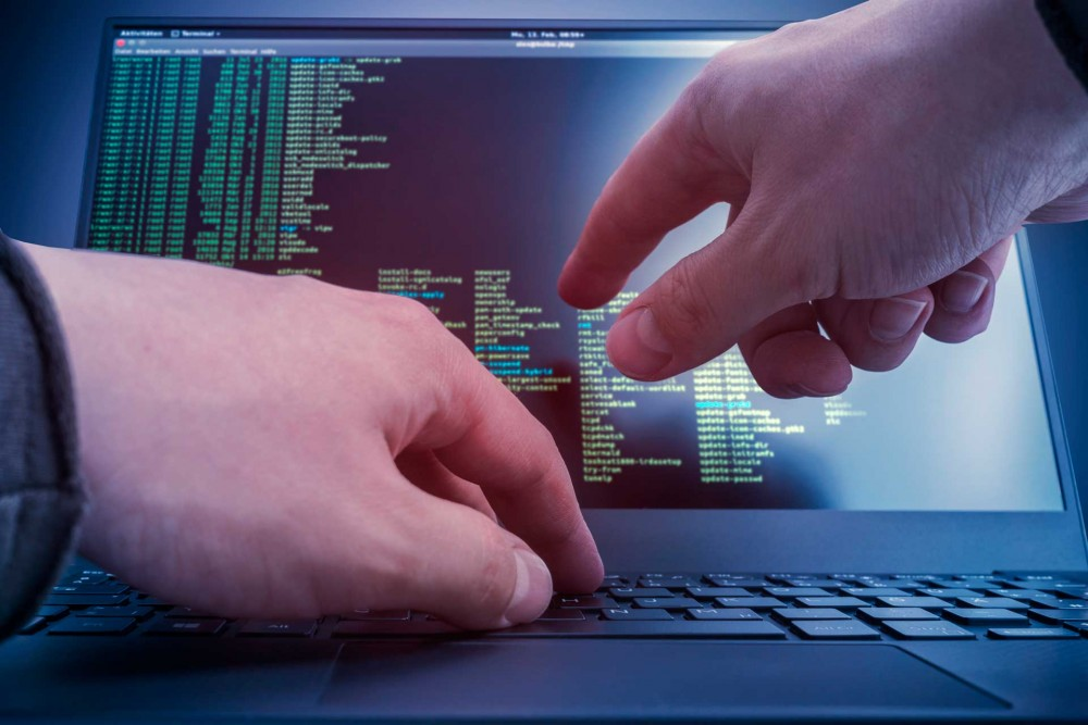 『數據恢復軟件解密』救出來的資料,為何不能打開?